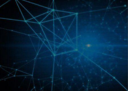 Создание и модернизация систем обеспечения ИБ