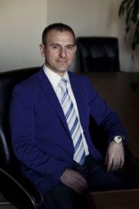 Нырков Денис Сергеевич