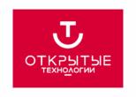 ООО «Открытые Технологии»