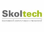 Сколковский институт науки и технологий «Сколтех»
